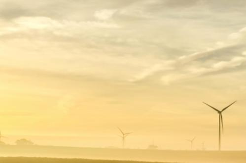 Is the Nordic region the new hotspot for renewables?